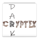 darkcryptex