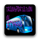 transportationinathens